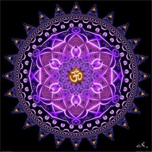 om-shanti-om-24-buddhas-558201_522074184476386_2035314228_n