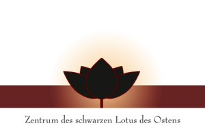 Logo des Lichtzentrums Meißen