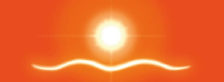 WiL-Logo-FB