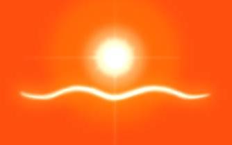 Logo der Weg ins Licht